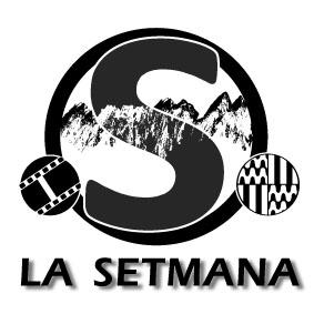 LogoLaSetmana